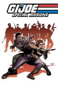 G. I. JOE: Special Missions Volume 1 : Special Missions Volume 1