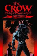 Crow Midnight Legends Volume 5: Resurrection : Resurrection