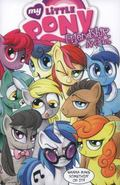 My Little Pony: Friendship Is Magic Volume 3 : Friendship Is Magic Volume 3
