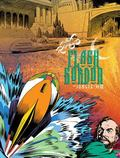 Definitive Flash Gordon and Jungle Jim Volume 4