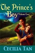 The Prince's Boy: Volume Two