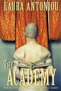 Academy : Book Four of the Marketplace Series