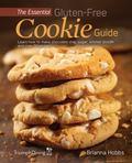 Essential Gluten-Free Cookie Guide