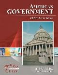 American Government CLEP Test Study Guide - PassYourClass