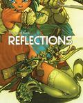 Reflections : The Art of Bonk