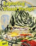 Exploring Visual Design 4th Edition - Studio Resource Package CD-ROM