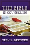 The Bible In Counseling