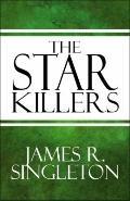 Star Killers