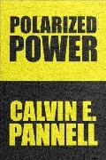 Polarized Power