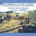 Flinthills Frannie