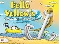 Bello Yellow's Amazing Surprise