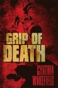 Grip of Death