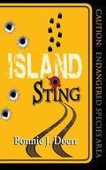 Island Sting