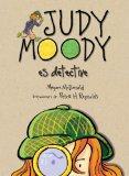 Judy Moody es detective (Judy Moody, Girl Detective) (Spanish Edition)