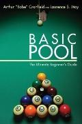 Basic Pool: The Ultimate Beginner's Guide