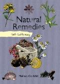 Natural Remedies : Self-Sufficiency