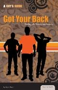 Got Your Back : Dealing with Friends and Enemies