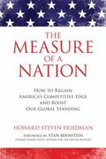 Measure of A Nation