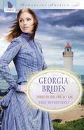 Georgia Brides (Romancing America)