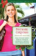 Postmark: Christmas