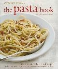 Williams-Sonoma the Pasta Book