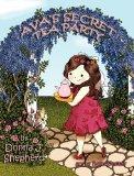 Ava's Secret Tea Party (Littlest Angels)