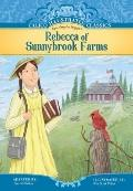 Rebecca of Sunnybrook Farms