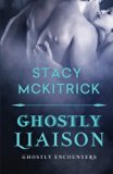 Ghostly Liaison