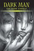 Dark Candle