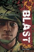 Blast-Right Now