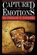 Captured Emotions