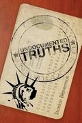 Undocumented Truths