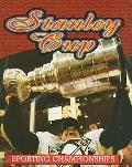 Stanley Cup : Sporting Championships