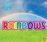 Rainbow [With Web Access] (Looking at the Sky)