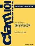 Outlines & Highlights for Essentials of Basic College Mathematics by John Tobey, Jeffrey Sla...