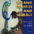 Chicano Graffiti and Murals: The Neighborhood Art of Peter Quezada (Folk Art and Artists Ser...