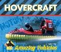 Hovercraft (Amazing Vehicles Set 2)