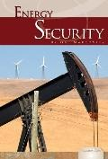 Energy Security (Essential Issues Set 2)