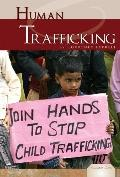 Human Trafficking (Essential Issues Set 2)