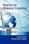 Fluency in Distance Learning