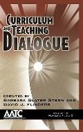 Curriculum and Teaching Dialogue Volume 12
