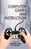 Computer Games and Instruction (HC)