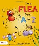 I'm a Flea from A to Z