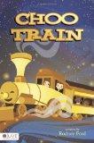 Choo Train