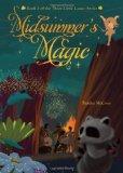 Midsummer's Magic (Three Little Lasses)