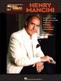 161 Henry Mancini (E-Z Play Today)