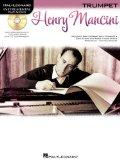 Henry Mancini: Instrumental Play-Along for Trumpet (Hal Leonard Instrumental Play-Along)