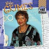 Nikki Grimes (Children's Authors)