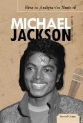 How to Analyze the Music of Michael Jackson