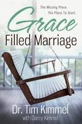 Grace Filled Marriage : The Missing Piece. the Place to Start